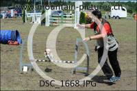 DSC_1668