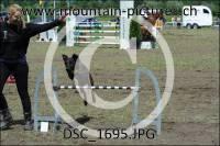 DSC_1695