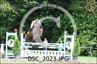 DSC_2023