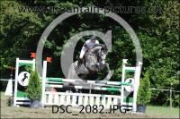 DSC_2082